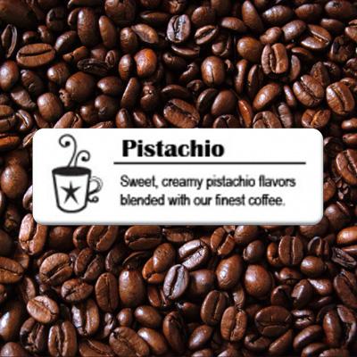 product-pistachio