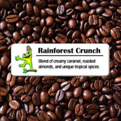 product-rainforestcrunch
