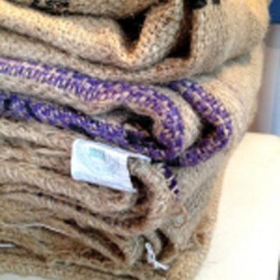 product-sacks