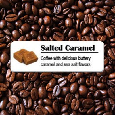 product-saltedcaramel