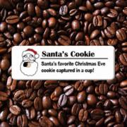 product-santascookie