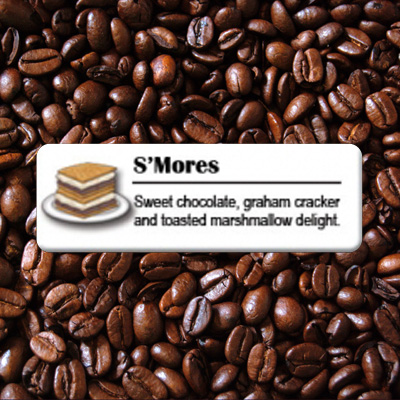 product-smores