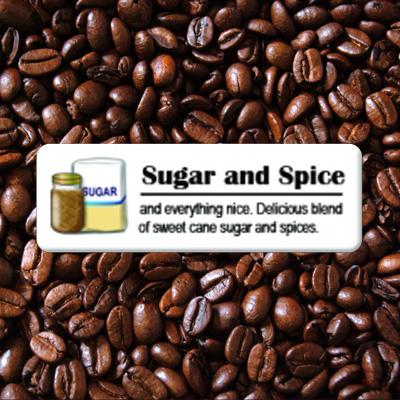 product-sugarspice