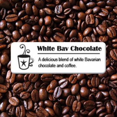 product-whitebavarianchoc