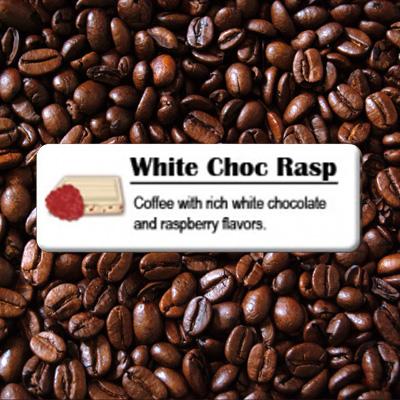 product-whitechocraspberry