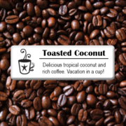 Toasted_Coconut_web_image_square 2