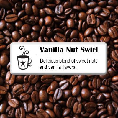 Van_Nut_Swirl_web_image_square
