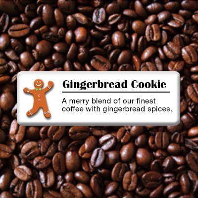 Gingerbread_cookie_web_image_square