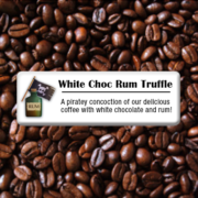 Wh_Choc_Rum_Truffle_web_image_square