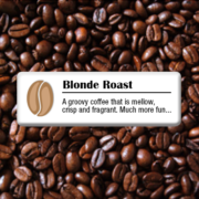 Blonde_Roast_web_image_square