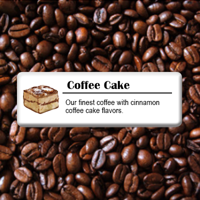 Coffee_cake_web_image_square