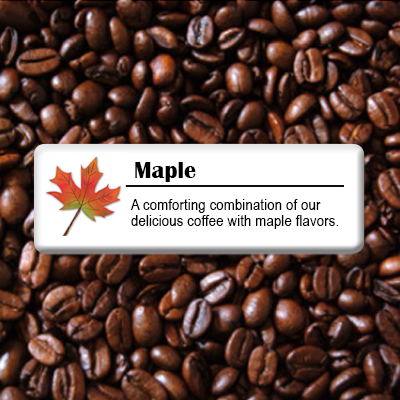 Maple_web_image_square
