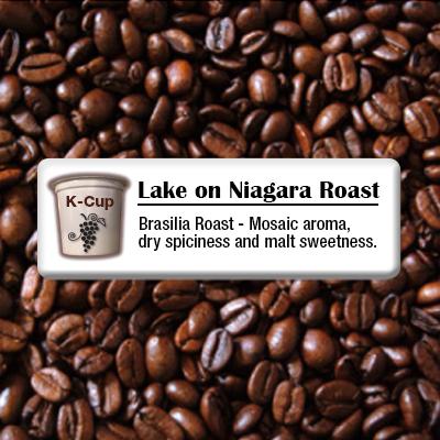 Niagara_kcup_web_image_square
