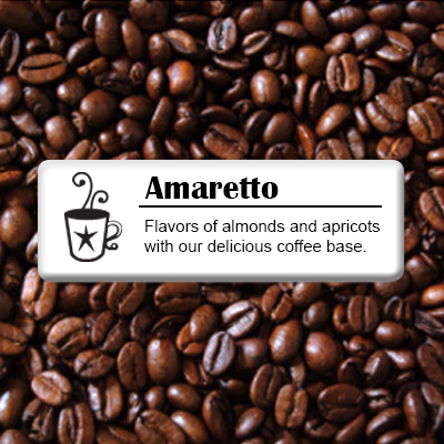Amaretto_web_image_square (3)